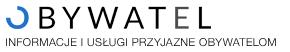 Serwis - obywatel.gov.pl